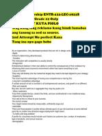 Entrepreneurship_ENTR-122-LEC-1822S__Grade_12_Kuya_Piolo[1].docx