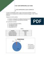 INFORME DEL TEJDO EMPRESARIAL Y COMERCIAL 03 - 2019.docx