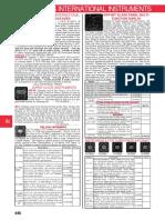 Mvp 50t Manual