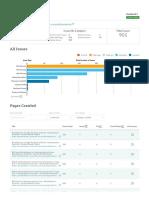 Breathalysers Australia - SEO Audit Report