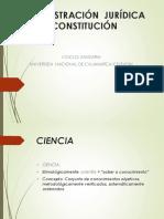 Diapositivas Del Curso-1_1052