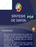 5.- Síntesis de datos-1.pdf