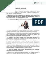 aula05_pdf01