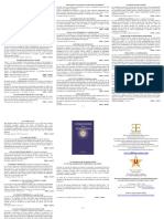Catalogue EE Dépliant 1&2 v03-15