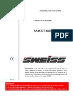 swc660_esv11