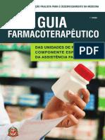 Guia_Farmacoterapeutico_2016_2017.pdf