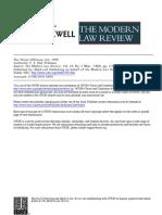 Street Offences Act 1959 PDF