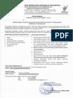 pengumuman ns team based periode II tahun 2019.pdf