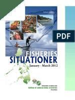 Fishsit Jan Mar2012