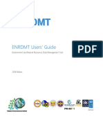 ENRDMT_USERS_MANUAL.pdf