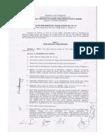 IRR OF WO RX-15 [Compatibility Mode].pdf