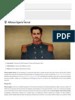 Www Iperu Org Alfonso Ugarte Vernal