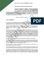 Proyecto Cto. C-V Ctdo%2c Pta. Const. Prevta. l 146 1a. Julio Cesar Espino..