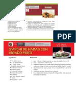 recetas nutritivas para combatir la anemia.docx