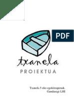 Txanela 5.1