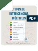 TIPOS DE  INTELIGENCIAS MÚLTIPLES ME.pdf