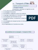 Exemples d'Arbre de Prob Et Objectifs