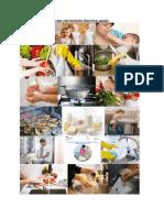 Hábitos de Higiene Para Evitar Enfermedades Diarreicas Agudas