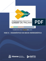 Relatorio_Fase_A_-_Final.pdf