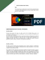 ANCHO DE BANDA CABLE COAXIAL.docx