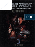 310684601-Star-Trek-The-Next-Generation-RPG-Last-Unicorn-Games.pdf