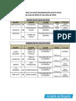 colsubsidio.pdf