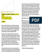 Primicias v Urdaneta 93 SCRA 462 - Digest.docx