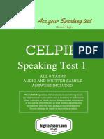 CELPIP-test-speaking.pdf