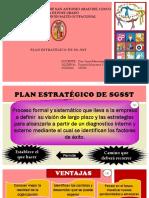 Plan estratégico de sgtss - YENI RIMACHI MOJONERO.pptx