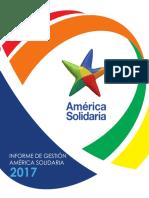 America Solidaria.cdr