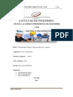 Vulnerabilidad Rio Seco 2019 Imprimir