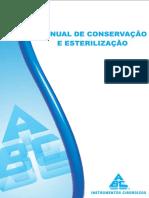 Manual Esterilizacao e Conservacao Rev.2.pdf