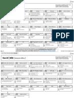 java-godmode.pdf