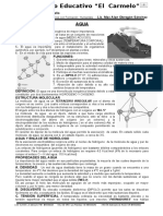 Biología 1er año - 2do bimestre 2006.doc