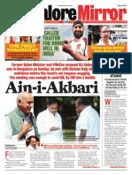Banglore Mirror@AllIndianNewsPaper4u-20.pdf