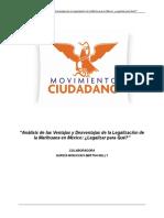 Tarea editorial 28.pdf