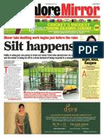 Banglore Mirror@AllIndianNewsPaper4u 21