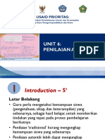 vUnit-6-Penilaian-Autentik-SMP.ppt-edit-tris