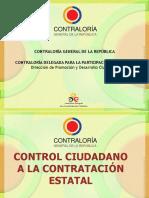 Contratación Estatal-CGR