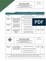 Cronograma _1_.pdf