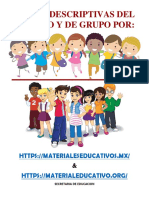 FichasDescriptivas2019-2020MX