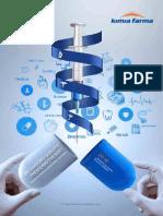 KAEF_Annual Report_2018.pdf