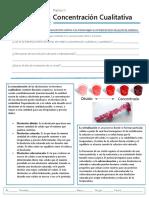 Q-11+Concentración+Cualitativa.pdf