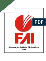 MANUAL DO ESTAGIO SUPERVISIONADO OBRIGATORIO 2016.2.docx