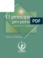 Principio Pro Personae.pdf