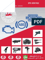 eps-sen19q2-lr-pf.pdf