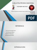 Gestion de Calidad PDF