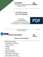 SME1-_Metallic_Materials.ppt