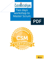 Certified-Scrum-Master-Learning-Objectives.pdf