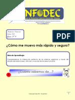 Biologia_Ciclo_4B_Guia_4